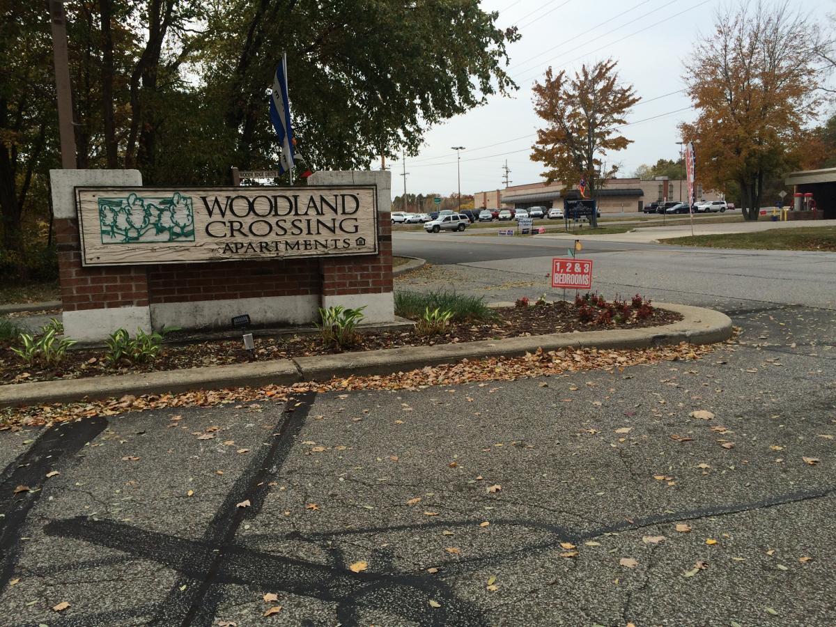 WoodlandCrossing (35)