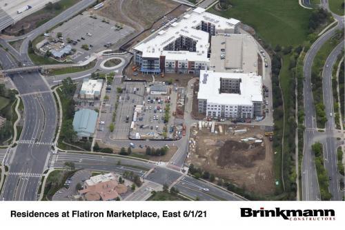 Residences-at-Flatiron-Marketplace-East-6-1-21 (1)